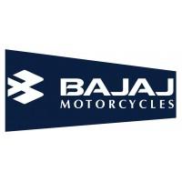 Запчасти на мотоциклы BAJAJ.