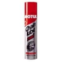 motoserp.ru - Смазка цепи MOTUL C3 Chain Lube Off Road  для внедорожников  0,4l (шт)  (MOTUL 102982 - МотоВелоЦентр г.Серпухов
