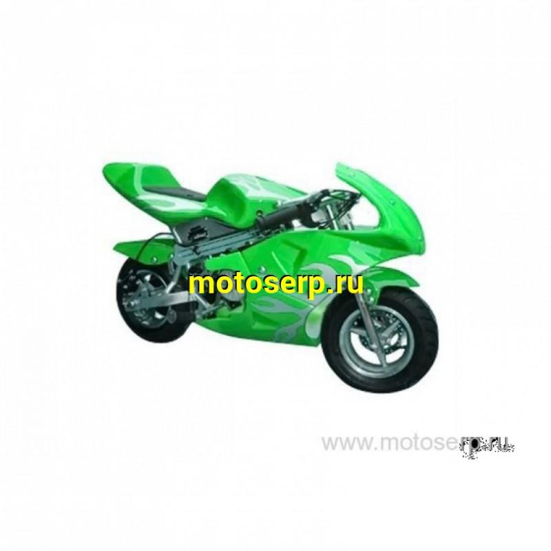 Купить  Мотоцикл электро (STE116) 250Вт, аккумуляторно-зарядный для детей от 7 лет (шт) купить с доставкой по Москве и России, цена, технические характеристики, комплектация - motoserp.ru