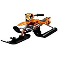 motoserp.ru - Снегокат SkiDoo Snow moto X-Games (шт) (HUBSTER 10411 - МотоВелоЦентр г.Серпухов
