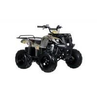 2.18. Квадроциклы 125 cc.