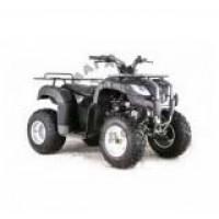 2.19. Квадроциклы 150 cc.