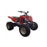 2.20. Квадроциклы 200 cc.