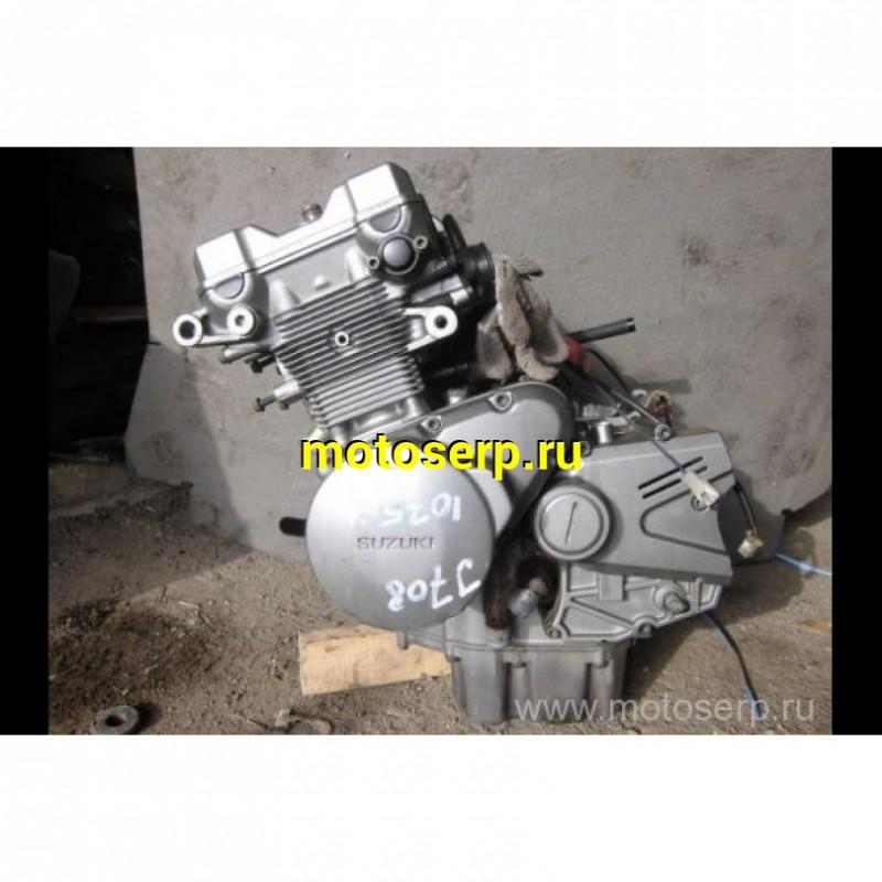 Бензиновый генератор BriggsStratton PROMAX 6000 EA