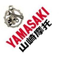 7.14. Запчасти на YAMASAKI.