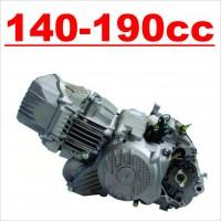 7.01.01.14. Двигатели 140-190 cc.