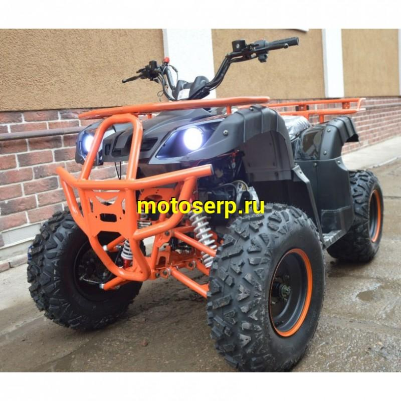 Купить  Квадроцикл АВАНТИС ХАНТЕР ATV 200 AVANTIS HUNTER ATV 200  цена характеристики запчасти доставка - motoserp.ru