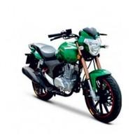 1.1.6.2. Классические мотоциклы.