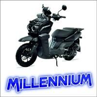 1.1.1.2.  Скутеры Motoland.