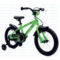 9.6. Детские велосипеды (Kids bike) 12