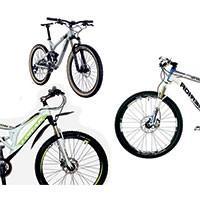 5.1.03.8. Горные велосипеды других производителей.