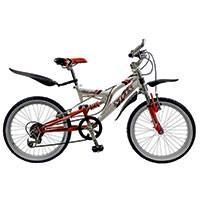 5.1.07.3. Детские велосипеды 20