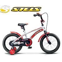 5.1.08.5. Детские велосипеды STELS