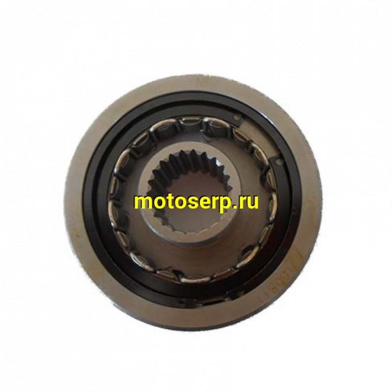 Купить  Муфта обгонная 177MM ZS177MM(NC250) (бендикс) (шт) (ML 6482 купить с доставкой по Москве и России, цена, технические характеристики, комплектация - motoserp.ru