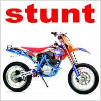 1.1.5.05. Стантовые мотоциклы (STUNT).