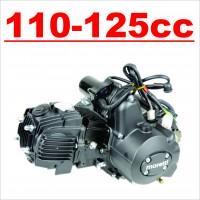 7.01.01.13. Двигатели 110-125 cc.