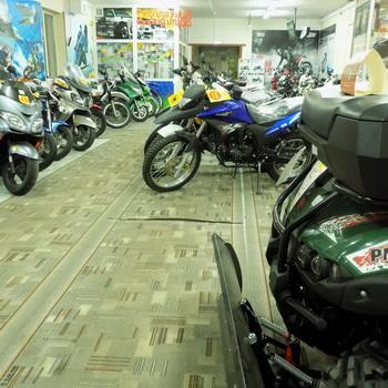 мотосерп история мотовело центр motoserp мотосалон серпухов