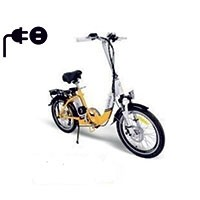 4. ЭЛЕКТРО Скутера, квадроциклы, велосипеды и гироскутеры, а так же детские акумуляторные автомобили.