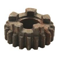 motoserp.ru - Шестерня 2-перед. V-50 (шт) (Дан (R8 - МотоВелоЦентр г.Серпухов