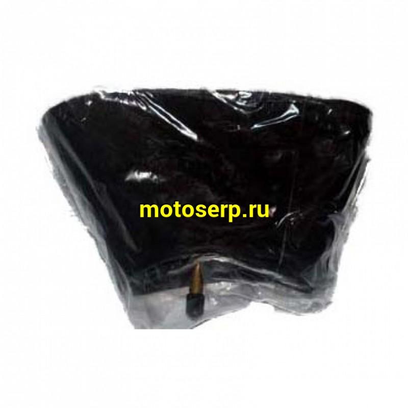 """Купить  Камера 16"""" (2.50-16) Мопед  (шт) (ML 2658 (Дан (R8 (MM 12522 купить с доставкой по Москве и России, цена, технические характеристики, комплектация - motoserp.ru"""