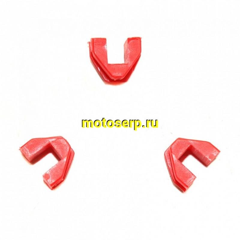 Купить  Скользители (слайдеры)   139QMB, Honda и др стандарт (компл)  (MT S-1127 (R1 купить с доставкой по Москве и России, цена, технические характеристики, комплектация - motoserp.ru