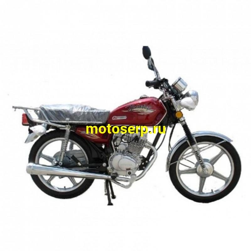 фото мотоциклы цена