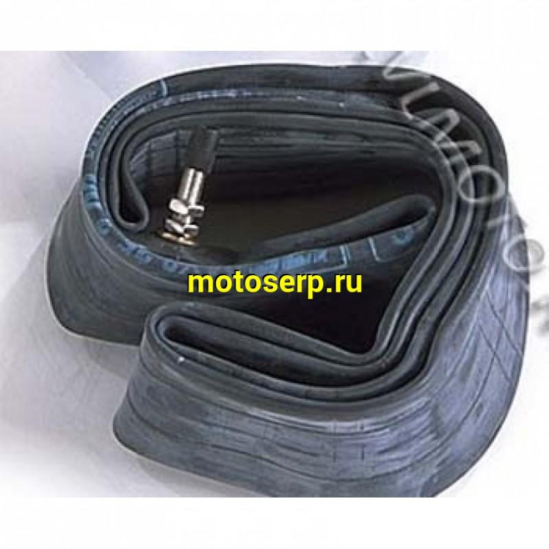 """Купить  Камера 14"""" (2,50/3.00-14) Скутер  (шт)   (SM 233-2530  (IR 4620767362096 (ML 4382 (Дан (R8 купить с доставкой по Москве и России, цена, технические характеристики, комплектация - motoserp.ru"""