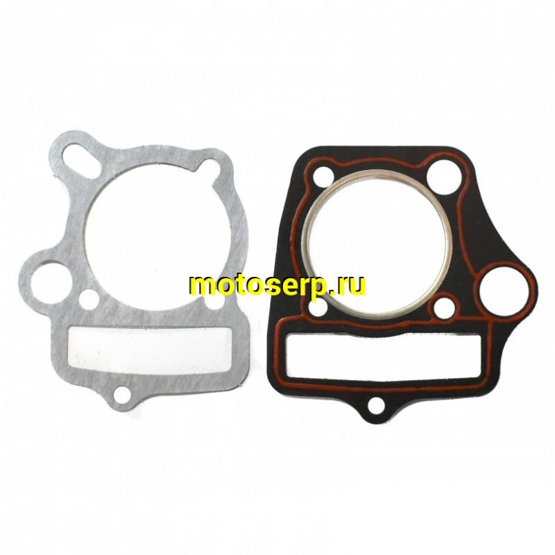 Купить  Прокладки компл. ЦПГ 139FMB d-47mm 70cc Alpha, Альфа Delta (шт)  (IR 4620753532120 (ML 3300 (MT P-4487 (Дан (R1 купить с доставкой по Москве и России, цена, технические характеристики, комплектация - motoserp.ru
