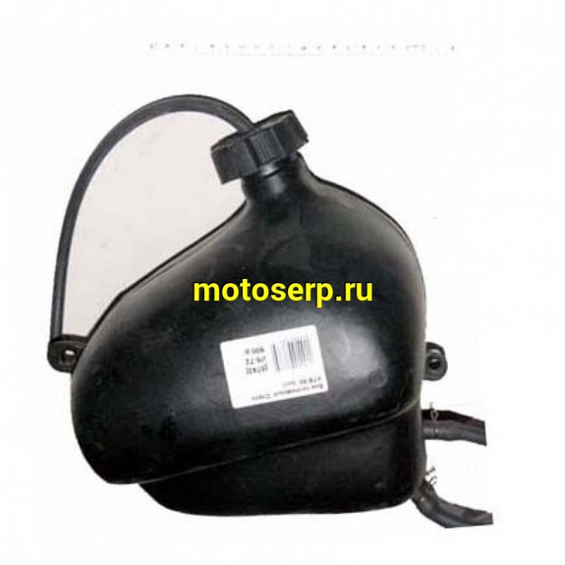 Купить  Бак топливный Stels  ATV-50. (шт) купить с доставкой по Москве и России, цена, технические характеристики, комплектация - motoserp.ru