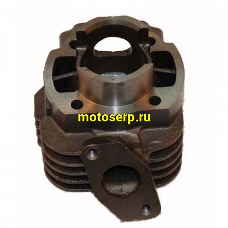 Купить  ЦПГ, поршневая группа Yamaha MINT 1YU  50cc (CN) (шт) (R1 (MT C-1167 купить с доставкой по Москве и России, цена, технические характеристики, комплектация - motoserp.ru