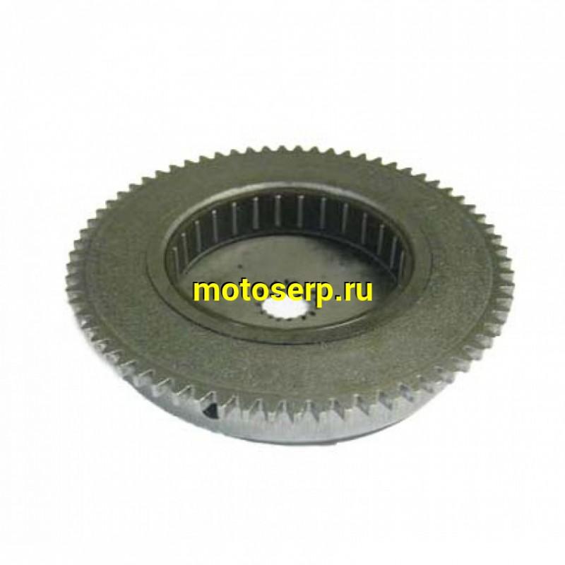 http://motoserp.ru/image/cache/data/cat_img/8-0006878_1-800x800.jpg