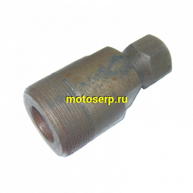 Купить  Ключ-съемник генератора (ротора) М27х1,0mm Скутер 2т / 4т  139 (шт)  (MM 91847 (R1 (R2 купить с доставкой по Москве и России, цена, технические характеристики, комплектация - motoserp.ru