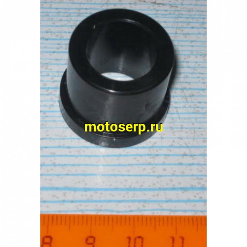 Купить  Втулка рычага подвески ATV 700 D  17×25×23mm, пластик  (шт) (VM A020017-00 купить с доставкой по Москве и России, цена, технические характеристики, комплектация - motoserp.ru