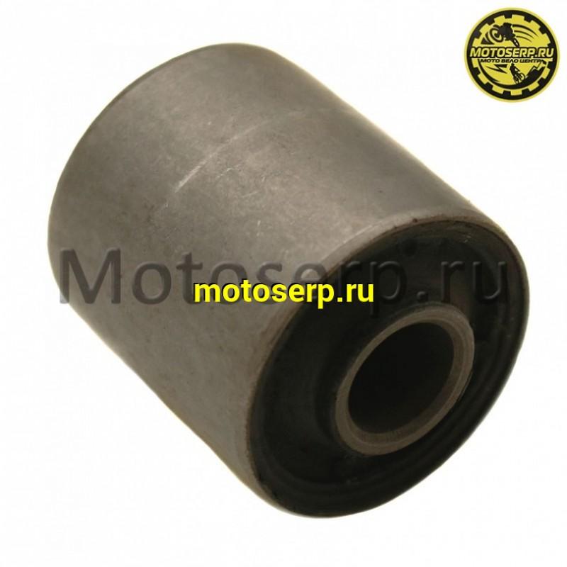Купить  Сайлентблок крепления двигателя I ATV 300 В (шт) (VM 2.7.01.0060 (SM 020059-263-6436 купить с доставкой по Москве и России, цена, технические характеристики, комплектация - motoserp.ru