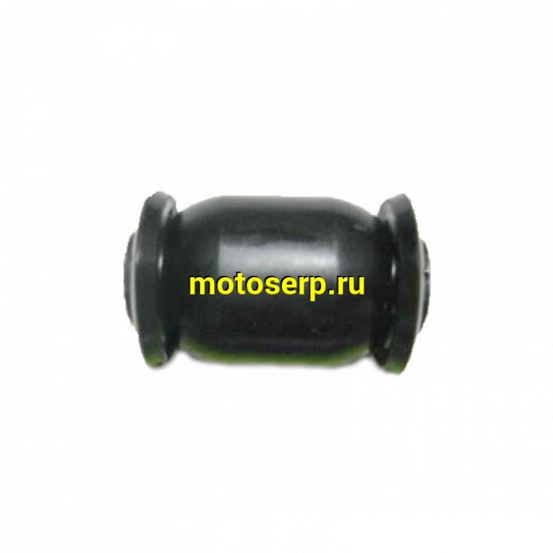 Купить  Сайлентблок переднего  рычага CF 500 (шт) (MP 9010-050500 (MM 27652 купить с доставкой по Москве и России, цена, технические характеристики, комплектация - motoserp.ru