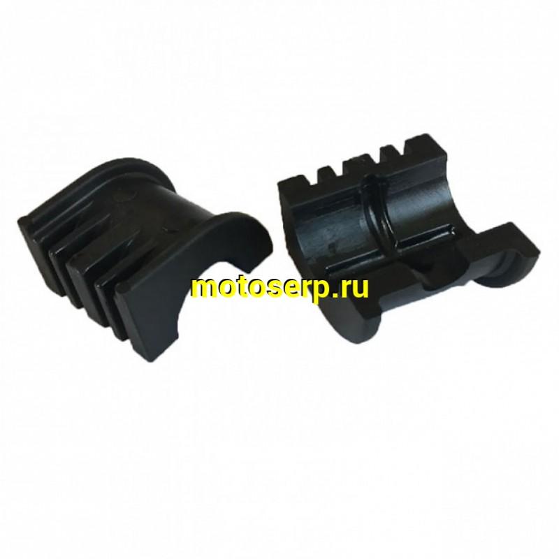Купить  Сайлентблок стабилизатора CF 500 (шт) (MP 9010-060003 (MM 27675 купить с доставкой по Москве и России, цена, технические характеристики, комплектация - motoserp.ru