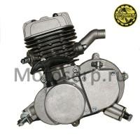 motoserp.ru - Двигатель газуля F 80cc с автомат. центробежн. сцеплением + компл. для устан. на велосипед (шт)  (MM 23668 - МотоВелоЦентр г.Серпухов