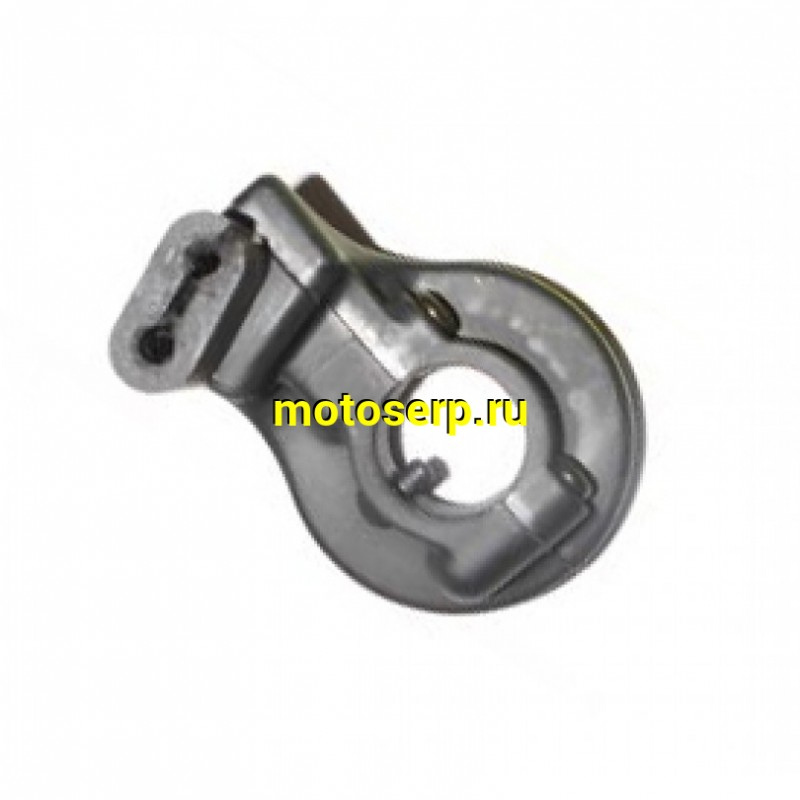 Купить  Ручка газа (корпус ручки газа) Stels Enduro 400  (шт)  (VM 91107  (VM 83107 купить с доставкой по Москве и России, цена, технические характеристики, комплектация - motoserp.ru