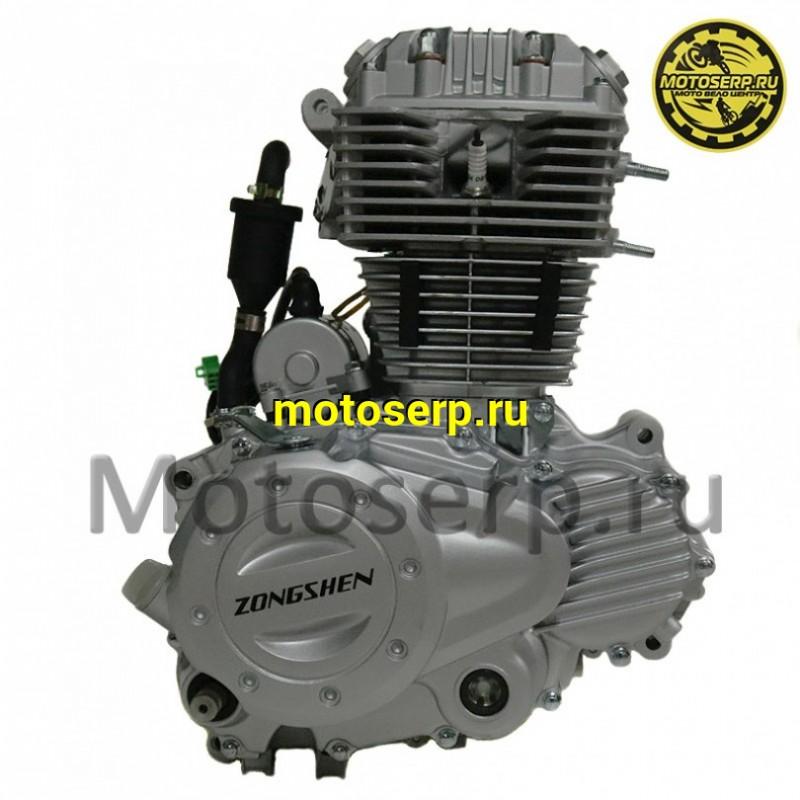 Купить  Двигатель  в сб. 250cc 165FMM (CBB250) 4Т, мех 5ск, верх р/в. (шт) (ML 8007 купить с доставкой по Москве и России, цена, технические характеристики, комплектация - motoserp.ru