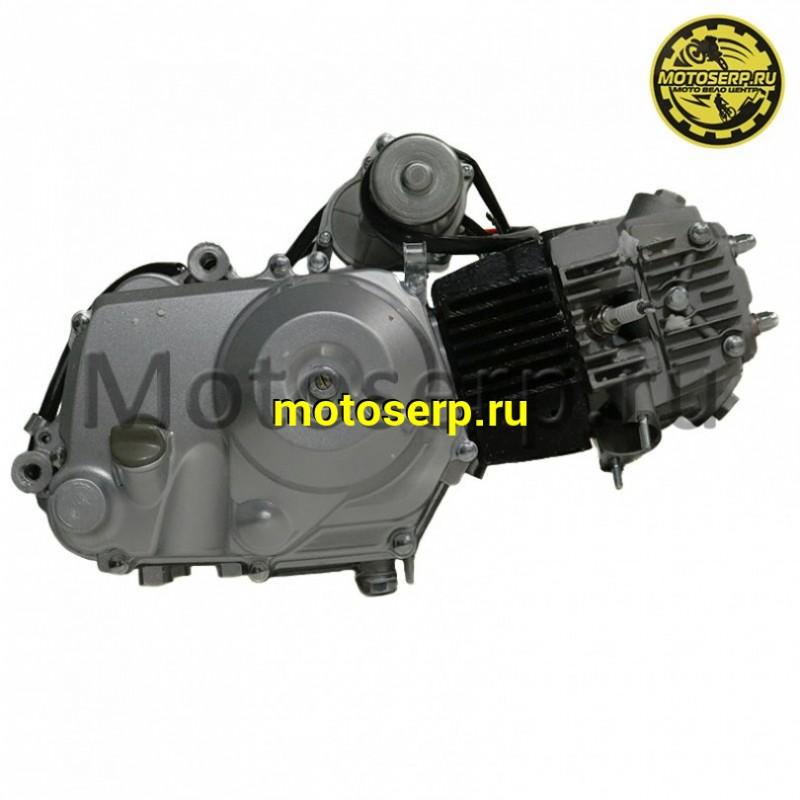 Купить  Двигатель  в сб. 110cc 139FMB (152FMН) 4Т, полуавт 1+1ск, верхн э/старт, РЕВЕРС  ATV 110 и др. (шт)  (MM 23908 купить с доставкой по Москве и России, цена, технические характеристики, комплектация - motoserp.ru