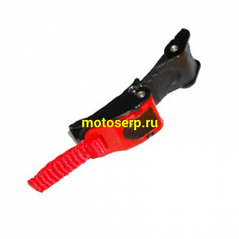 Купить  Защелка ремешка шлема (шт) (MM 90082 купить с доставкой по Москве и России, цена, технические характеристики, комплектация - motoserp.ru