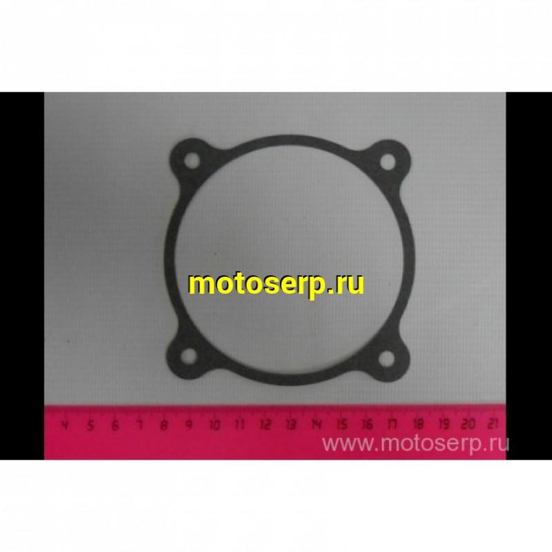 Купить  Прокладка корпуса вариатора CF X8 (№2) (шт) (MP 0800-012002 купить с доставкой по Москве и России, цена, технические характеристики, комплектация - motoserp.ru