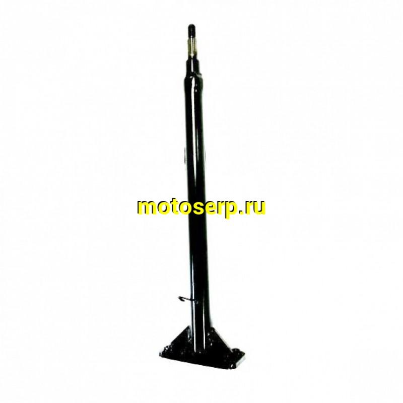 Купить  Колонка рулевая CF 500 (шт) (MP 9010-037100 купить с доставкой по Москве и России, цена, технические характеристики, комплектация - motoserp.ru