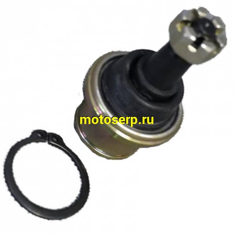 Купить  Опора шаровая передней подвески ATV 500Н купить с доставкой по Москве и России, цена, технические характеристики, комплектация - motoserp.ru