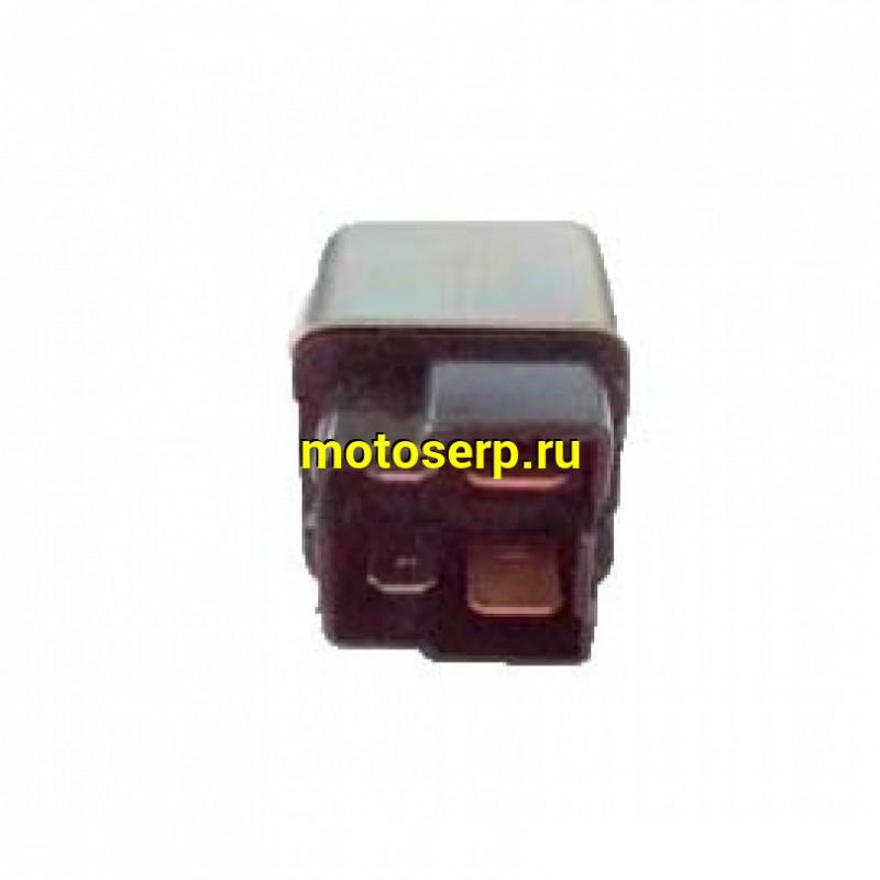 Купить  Реле стартера Honda LEAD-90 (шт.) (IR 4620753548091 (R1 купить с доставкой по Москве и России, цена, технические характеристики, комплектация - motoserp.ru