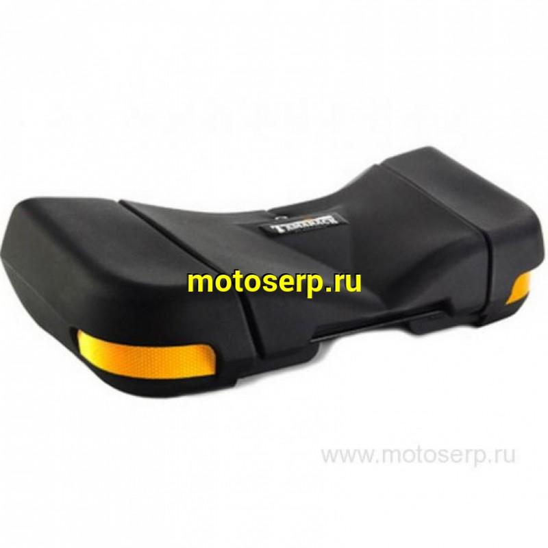 Купить  Кофр передний для АТV FRONT BOX TS-5100 (шт) купить с доставкой по Москве и России, цена, технические характеристики, комплектация - motoserp.ru