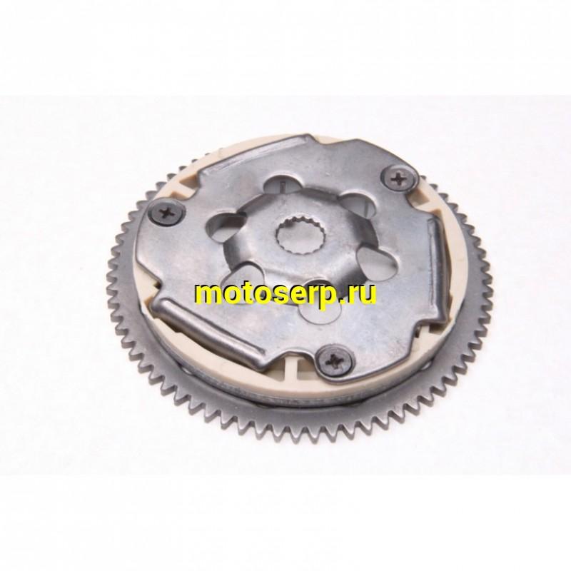 Купить  Сцепление муфты обгонной JOG50 (шт.)  (IR 4620753547520 (R1 купить с доставкой по Москве и России, цена, технические характеристики, комплектация - motoserp.ru