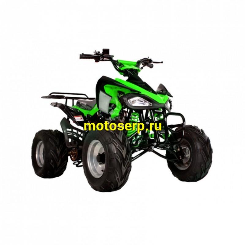 Купить  Квадроцикл AVANTIS MIRAGE 7 АВАНТИС МИРАЖ 7 цена характеристики запчасти доставка - motoserp.ru
