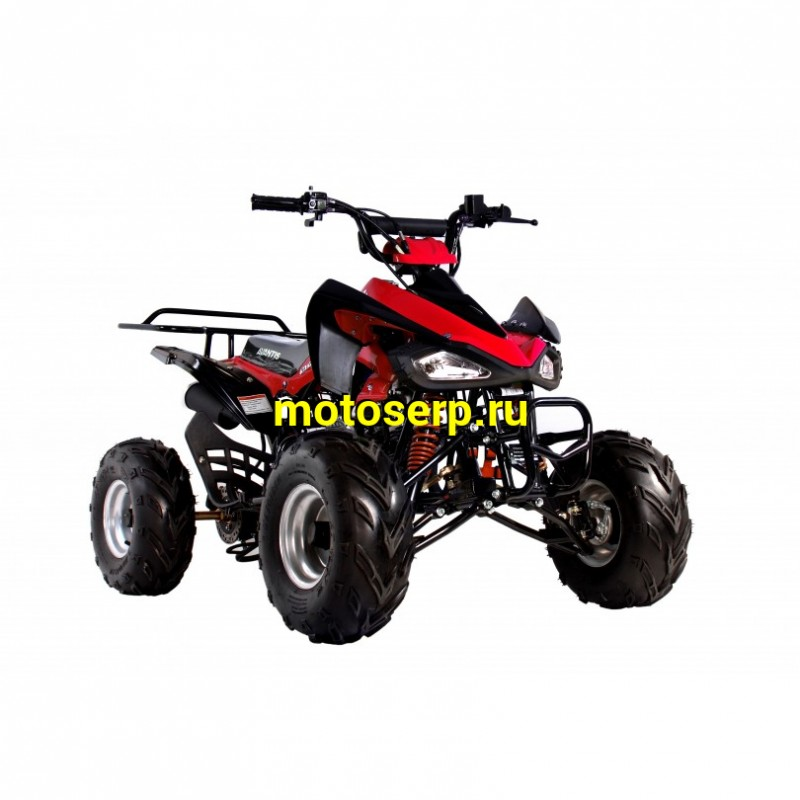 Купить  Квадроцикл AVANTIS MIRAGE  АВАНТИС МИРАЖ  цена характеристики запчасти доставка - motoserp.ru