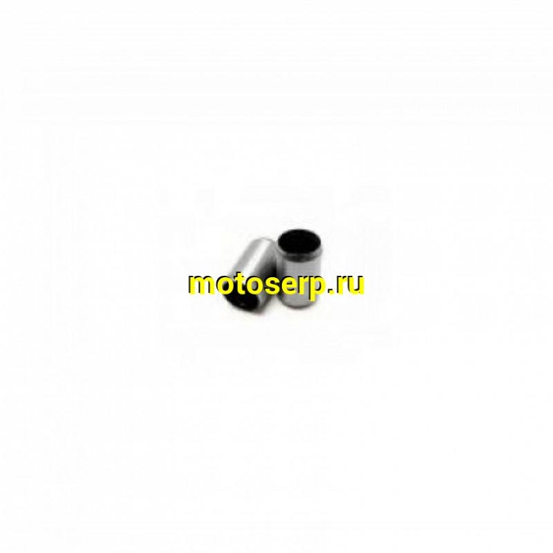Купить  Втулка направляющая картера 7,2х8х14 мм (шт) (SM 686-7687 (IR 4610013549180 купить с доставкой по Москве и России, цена, технические характеристики, комплектация - motoserp.ru
